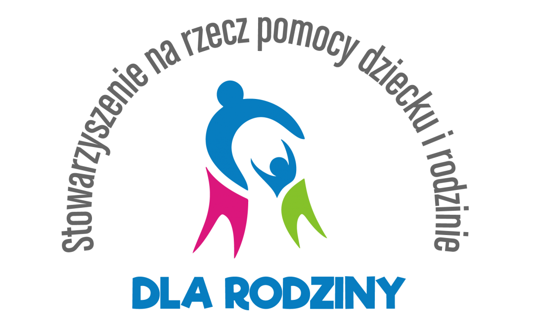 """Biuletyn Stowarzyszenia """"DLA RODZINY"""" – nr 15"""