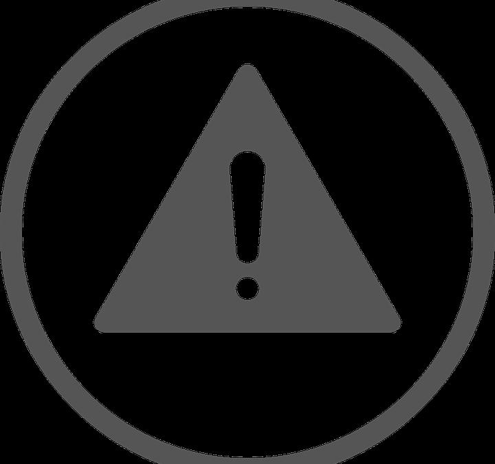 Częstochowskie Centrum Wsparcia Rodziny 24 grudnia nie pracuje