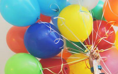 Urodziny Rodzica Zastępczego