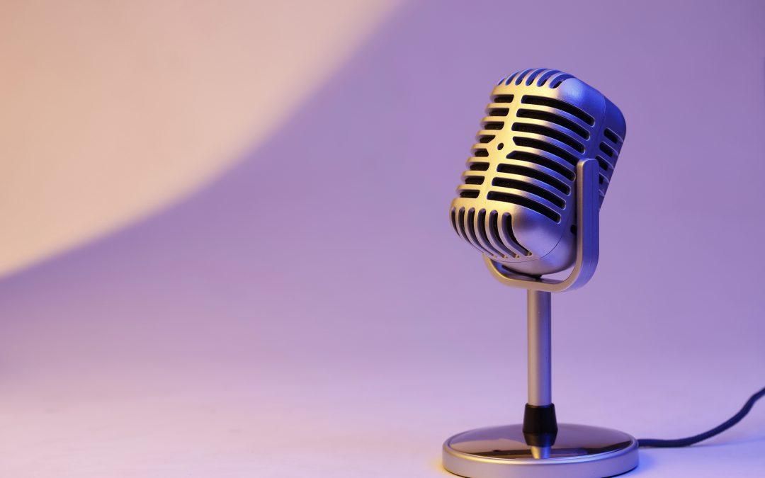 Wywiad w Radio Jasna Góra