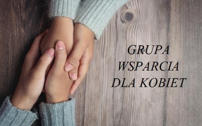 Między nami – Kobietami